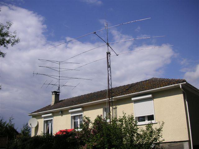 Antennes-1.jpg