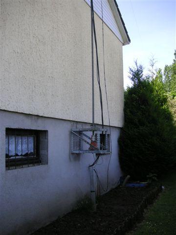 Rotor-ant1.jpg